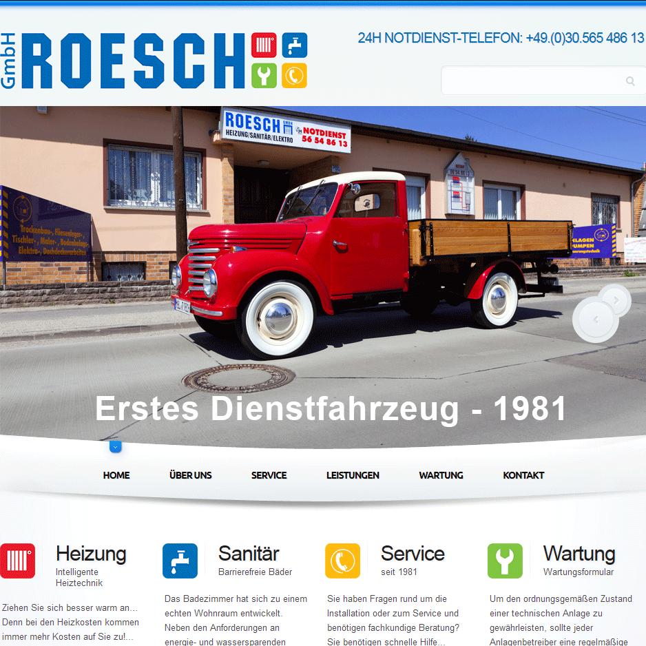 Roesch_web