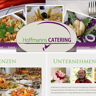 hoffmanns-catering
