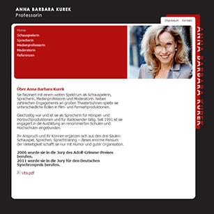 Anna-Barbara-Kurek