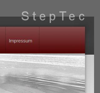 steptec