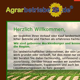 agrarbetriebe24_web