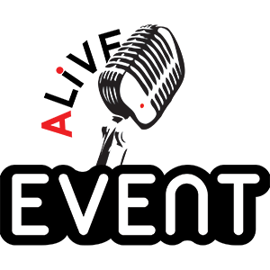 alive-event_print