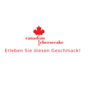 canadian-cheesecake_web