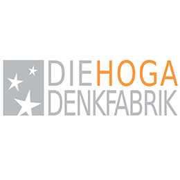 diehoga-denkfabrik_print