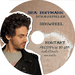 dvd-label_print