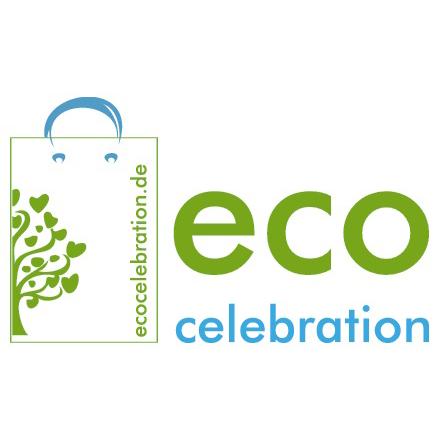 ecocelebration_print