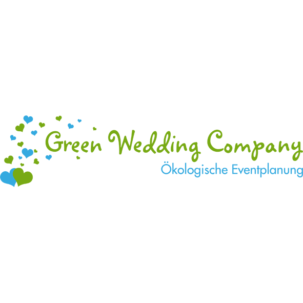 green-wedding_print