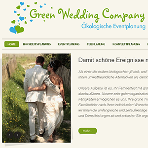 green-wedding_web