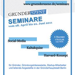 gruenderszene_print