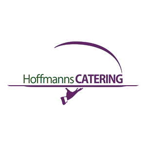 hoffmanns-catering-print