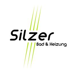 silzer_print