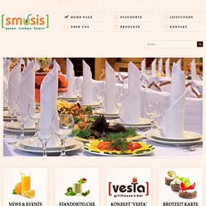 smusis_web